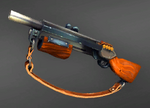 Buck Weapon Default Icon.png