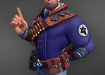 Viktor Navy Icon.png