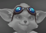 Pip Head Default Icon.png