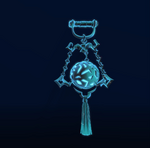Seris Weapon Cosmic Trappings.png