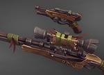 Strix Weapon Default Icon.png