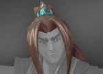 Zhin Accessories Nomad Topknot Icon.png