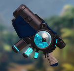 Pip Weapon Iodine Launcher.png
