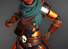 Kinessa Cutthroat Icon.png