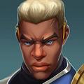 Champion Lex Icon.png