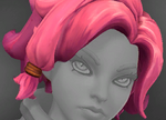 Maeve Head Riff Raff Clasp Icon.png