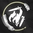 Achievements FriendsForever silver.png