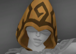 Seris Head Umbral Hood Icon.png