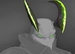 Androxus Head X Icon.png