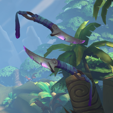 Maeve Weapon Default.png