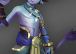 Talus Geist Icon.png
