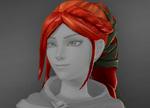 Cassie Head Default Icon.png