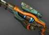 Kinessa Weapon Nova Strike Vaporizer Icon.png