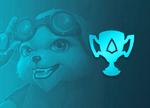 Pip MVP Icon.png