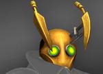 Androxus Accessories Steam Demon's Helm Icon.png