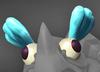 Makoa Head Cuddly Googly Eyes Icon.png