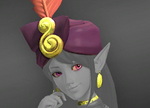 Ying Head Genie's Turban Icon.png