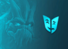 Grover Emote Icon.png