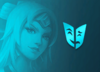 Lian Emote Icon.png