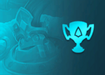 Bomb King MVP Icon.png