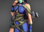 Ying Mystic Icon.png