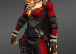 Tyra Baroness Icon.png