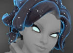 Maeve Accessories Cosmic Clasp Icon.png