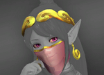 Ying Head Genie's Diadem Icon.png