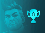 Viktor MVP Icon.png