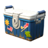 Summer Chest.png