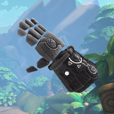 Torvald Weapon Obsidian Gauntlet.png