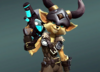 Pip Collection Raider Icon.png