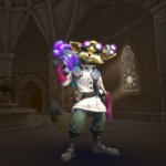 Pip Mad Scientist.png