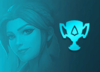 Cassie MVP Icon.png