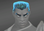 Lex Accessories Cosmic Circlet Icon.png