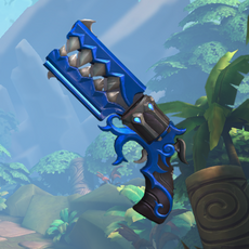 Androxus Weapon Stage 4 Revolver.png