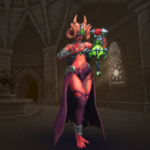 Seris Infernal.png