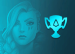 Tyra MVP Icon.png