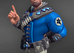 Viktor Soldier Plus Icon.png
