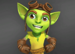 Ruckus Accessories Assembly Jumpsuit Icon.png