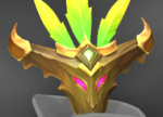 Mal'Damba Accessories Defiler's Mask Icon.png