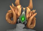 Seris Head Infernal Horns Icon.png