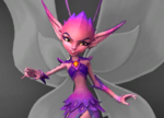 Willo Lilac Icon.png
