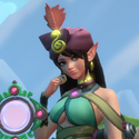 Ying Head GenieTurban.png