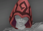 Seris Head Default Icon.png