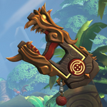 Talus Weapon Oni's Cackle.png