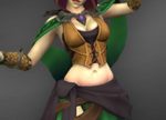 Seris Prophecy Icon.png