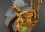 Torvald Accessories Clockwork Generator Icon.png