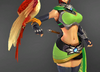 Cassie Timber Icon.png