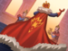 Card King's New Cloak.png